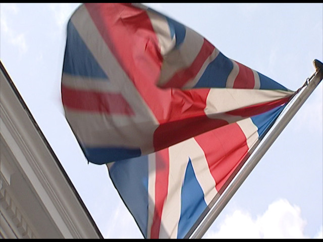 Waterloo : Brexit, moins de Britanniques dans la cité du Lion