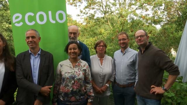 testChaumont-Gistoux: Ecolo veut préserver le cadre semi-rural
