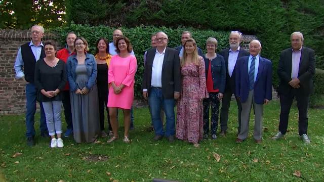 testA Incourt la liste EPI entend promouvoir la biodiversité