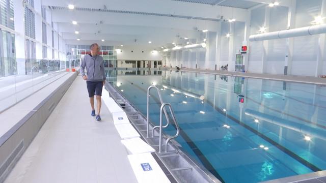 Ouverture des piscines le 1er juillet ? Un véritable casse-tête