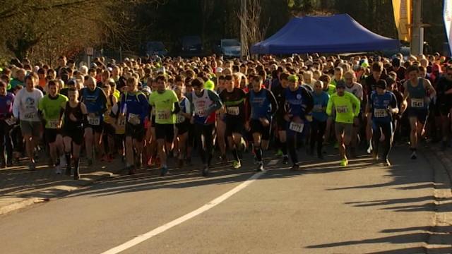 Challenge BW : le jogging du Fond des Ails en danger à La Hulpe ?