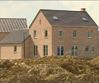 Nivelles: Immobilier Petit Baulers