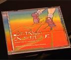 CD sur les tables de multiplication