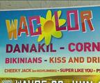Wavre: présentation de Wacolor Fest