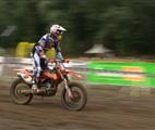 Motocross Mont-Saint-Guibert
