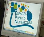 Villers-La-Ville : Inauguration de l'Espace Public Numérique