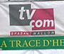 VTT: présentation de la Trace d'Hez