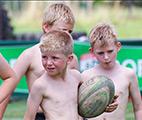Stage découverte au Rugby BW Est