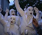 testVillers-La-Ville: Annonce Nuit des Choeurs
