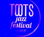 testToots Jazz Festival
