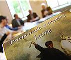 Lasne : Associée aux festivités du bicentenaire