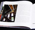 Parution de l'ouvrage Architectures tome 15