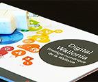Wallonie: lancement du Fonds Wing numérique