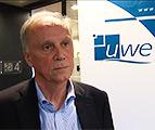 testRéaction de l'UWE aux actions des transporteurs routiers