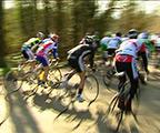 Cyclisme : Préparation du championnat FWB élites