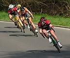Cyclisme : Championnats de la FDCWB