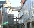 Mont-St-Guibert: le point sur les projets immobiliers