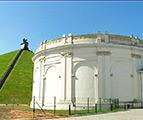 Mémorial 1815 - Programme des événements