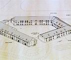 Genappe : Avis favorable pour le projet de résidence-service au Palladium