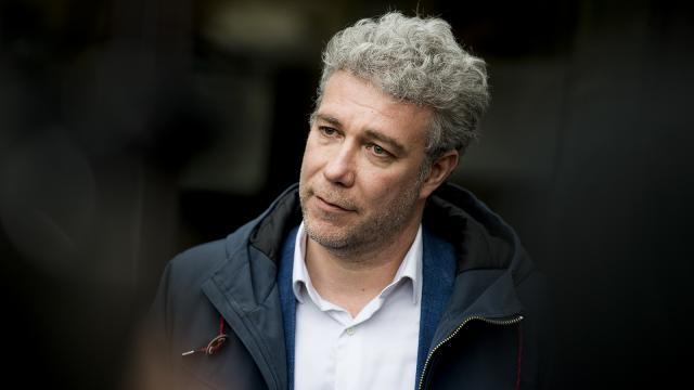 Alain Maron annonce l'achat de terres agricoles brabançonnes par Bruxelles : les réactions fusent