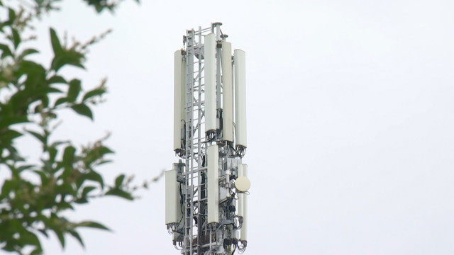 Antennes GSM sous contrôle à Ottignies-LLN