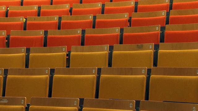 testAnxiété, dépression, isolement : l'impact de la crise sur les étudiants