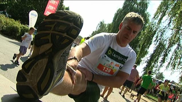 Athlétisme : annonce des 10km de Lasne