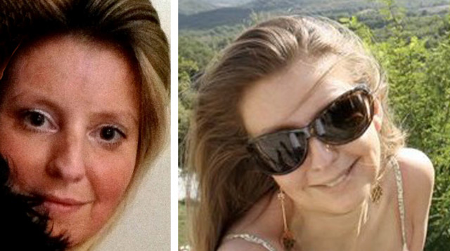 Avis de disparition : Stéphanie Janvier est portée disparue depuis dimanche