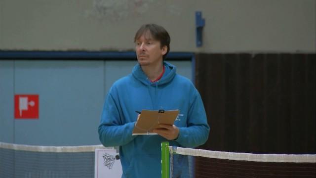 Badminton : plus de 450 participants au tournoi du Blocry