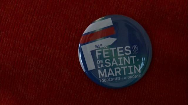 Beauvechain : la 51e Saint-Martin en vue