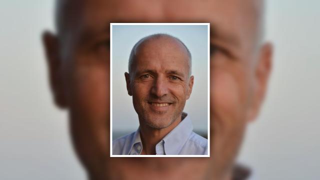 Bernard De Longueville candidat à la présidence de la LBFA