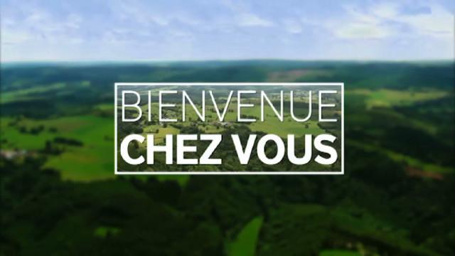 testBienvenue chez vous : Le Lac de L'Eau d'Heure