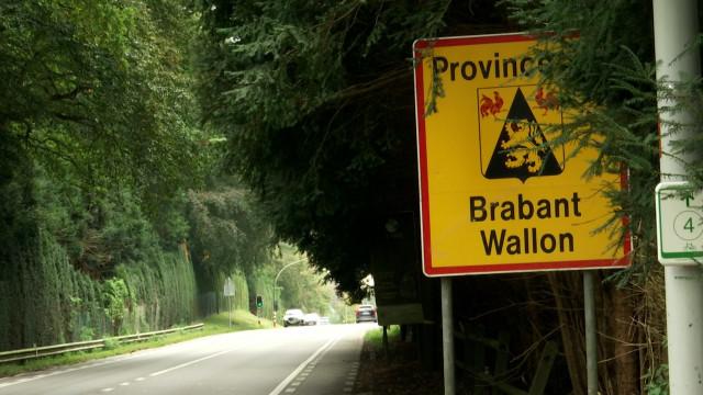 Bientôt un parc national en Brabant wallon ?
