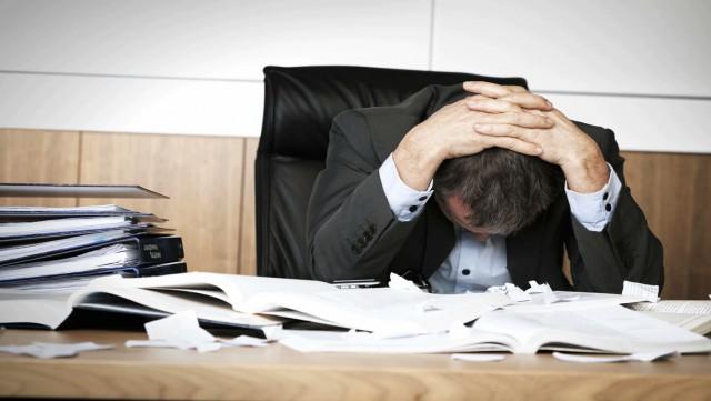 Brabant wallon : hausse de 50 % de l'absentéisme