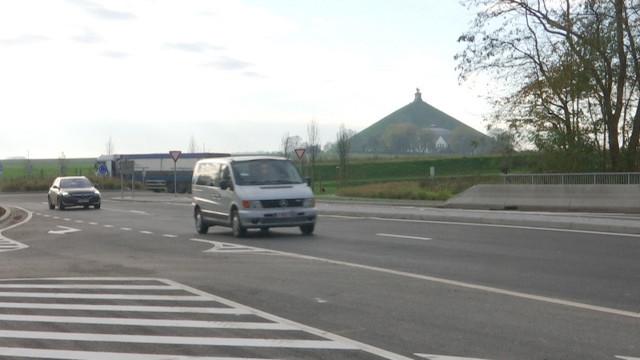 Brabant wallon : Trop de tués sur les routes selon Vias