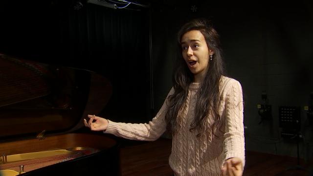 Braine-l'Alleud : du chant lyrique à la quinzaine musicale du Brabant wallon