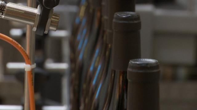 Braine-le-Château : P. & A. Gelin se lance dans le vin en vrac !
