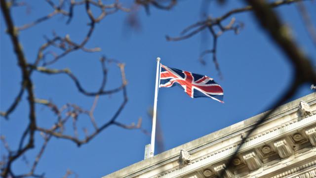 Brexit : quel secteur sera le plus impacté ?