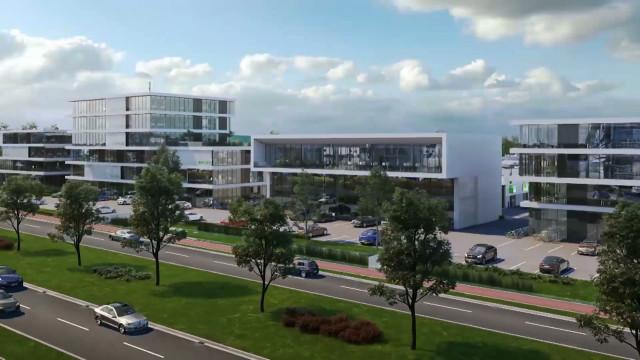 BVI.BE dévoile un peu plus ses projets pour le Brabant wallon