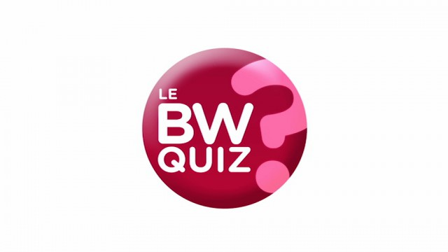 BW Quiz : le grand concours de l'été sur TV Com