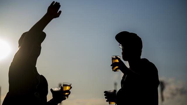 testC'est maintenant qu'il faut se confiner : le message des festivals à leur jeune public