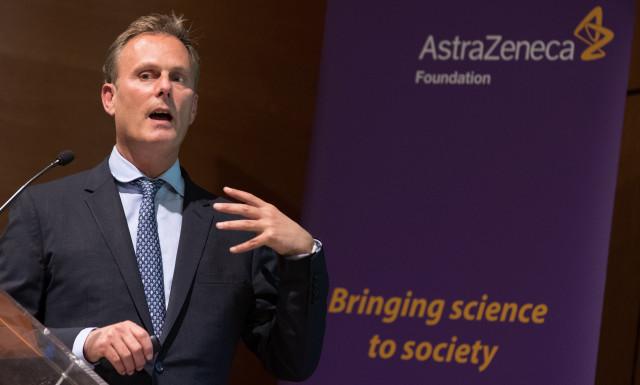 testCédric Blanpain (ULB) lauréat du Prix Francqui-Collen pour sa recherche sur les cellules souches