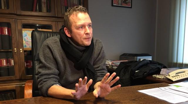 Coup de gueule d'Hugues Ghenne : 10 mandats de vice-présidents à l'IBW, indécent !