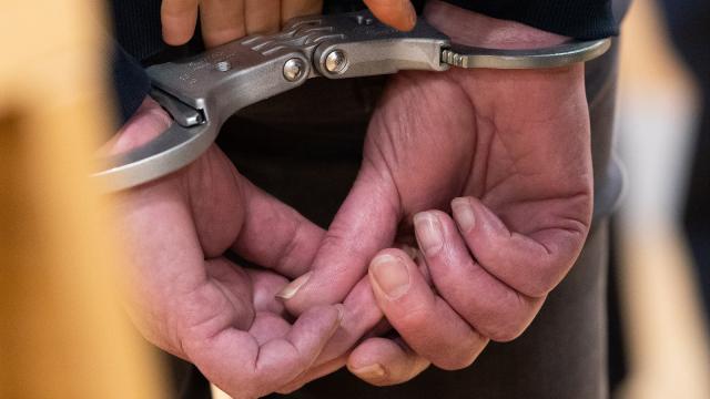 Court-Saint-Étienne : le suspect d'une tentative de meurtre arrêté six ans après les faits