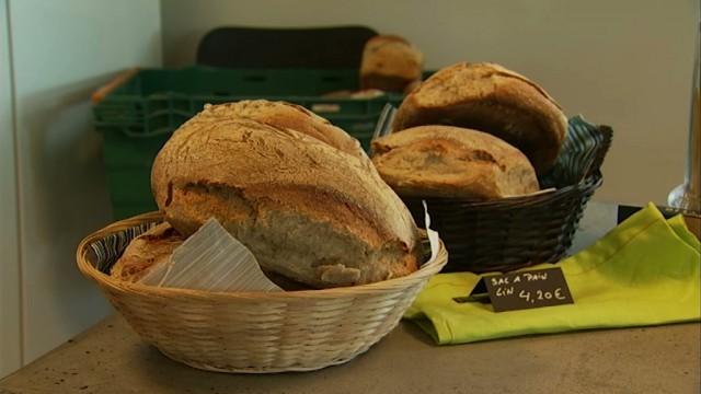 Court-Saint-Etienne : zoom sur une épicerie zéro déchet