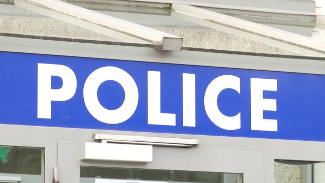 testCouvre-feu : la police d'Ottignies-LLN va intensifier les contrôles