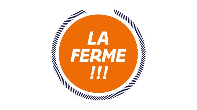 dbranché 15.03 : La Ferme Festival