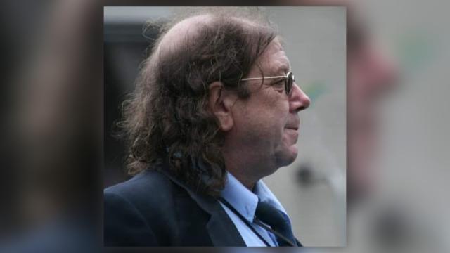 Décès de Michel Delestinne : une figure de Beauvechain s'est en allée