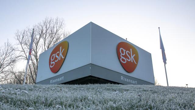 Des actions syndicales chez GSK ce mardi : la FGTB s'inquiète de l'avenir des travailleurs