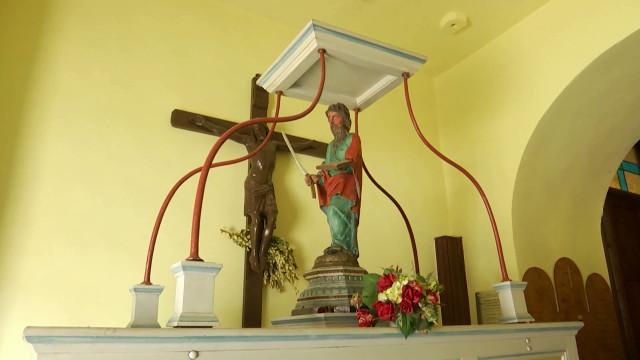 Dimanche, le 323ème Tour Saint Barthélemy sillonnera la campagne de Bousval